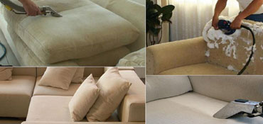Deep Sofa Cleaning Services in Mumbai
