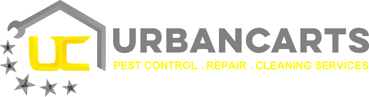 Urban Carts